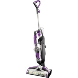 Bissell CrossWave Pet Multi Surface Cleaner
