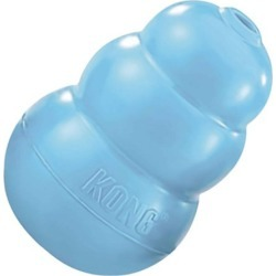 Kong Puppy Toy Small