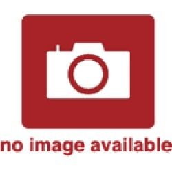 The Black Magnetic Chess Set
