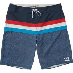 Billabong Men's Momentum X Boardshorts found on Bargain Bro India from iboats for $20.99