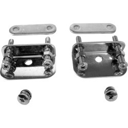 Uniden FMB321 Flush Mount Kit for UM525, UM625C VHF Radios found on Bargain Bro India from iboats for $14.05