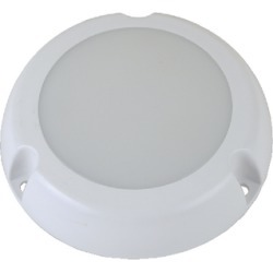Scandvik Led Surface Mount Cockpit Light