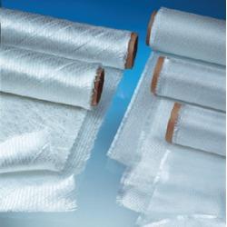 "West System 12 Oz Glass Fabric, 30"" X 30"" Sheet"