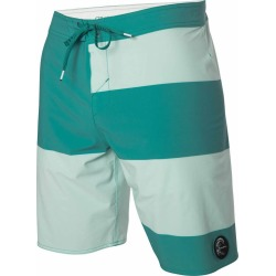 O'Neill Men's Hyperfreak Basis Boardshorts Jade Size 34 found on Bargain Bro India from iboats for $32.99