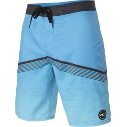 O'Neill Men's Minimal Boardshorts Blue Size 34 found on Bargain Bro India from iboats for $24.99