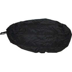 Attwood Kayak Cockpit Cover, Universal