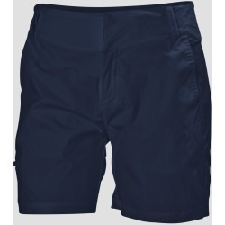 Helly Hansen Women's Crewline Shorts Navy Size 30 found on Bargain Bro India from iboats for $34.99