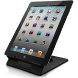 iKlip Studio for iPad found on Bargain Bro Philippines from IK Multimedia for $29.99