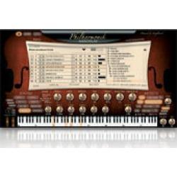 Miroslav Philharmonik found on Bargain Bro India from IK Multimedia for $149.99
