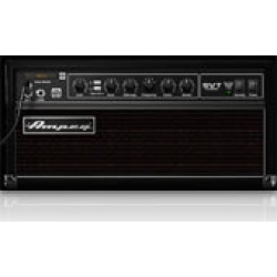 Ampeg SVX found on Bargain Bro Philippines from IK Multimedia for $99.99