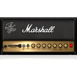 AmpliTube Slash found on Bargain Bro Philippines from IK Multimedia for $99.99
