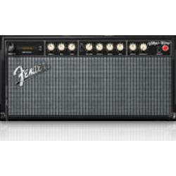 AmpliTube Fender™ found on Bargain Bro Philippines from IK Multimedia for $149.99