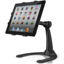 iKlip Stand for iPad found on Bargain Bro Philippines from IK Multimedia for $69.99