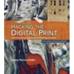 Digital Print  Alternative image capture