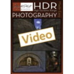 HDR (High Dynamic Range) Photography Made Easy, Streaming Video