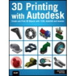 with Autodesk  Create and Print
