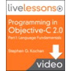 Part I - Lesson 11: The Preprocessor, Video Download