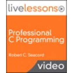 Programming LiveLessons   Video Training