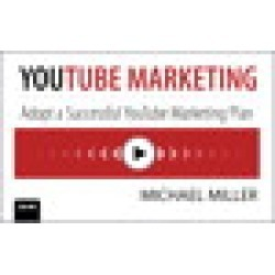 Different Ways to Use YouTube for Business, Downloadable Version found on Bargain Bro Philippines from Inform It for $1.69