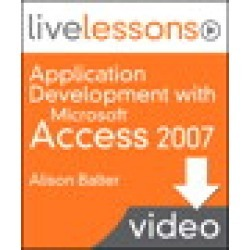 Access as a Development Tool, Downloadable Version found on Bargain Bro India from Inform It for $4.99