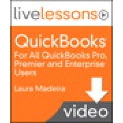 Additional Tools in QuickBooks, Downloadable Version found on Bargain Bro India from Inform It for $3.99
