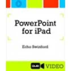 Editing and creating presentations? found on Bargain Bro India from Inform It for $4.24