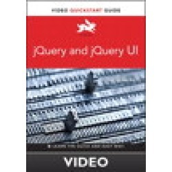 Installing jQuery UI found on Bargain Bro Philippines from Inform It for $1.99