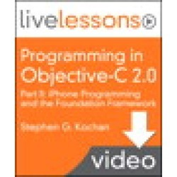 Part II - Lesson 7: Archiving Objects, Video Download