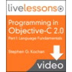 Part I - Lesson 3: Data Types and Expressions, Video Download
