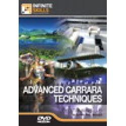 Advanced Carrara Techniques