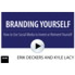 Branding Yourself on Facebook, Downloadable Version found on Bargain Bro Philippines from Inform It for $1.69