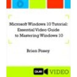 Part 5: Customizing Windows 10