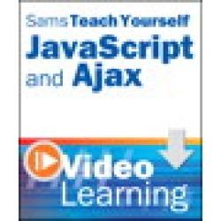 Part V: Advanced Ajax Programming, Video Download