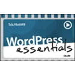 Creating Posts and Pages, Downloadable Version, WordPress Essentials (Video Training) found on Bargain Bro India from Inform It for $0.99