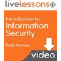 Lesson 5: Mitigating Client-Side Threats (Desktops and Laptops), Downloadable Version