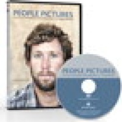 People Pictures: Creating Authentic Photographs with Chris Orwig, DVD