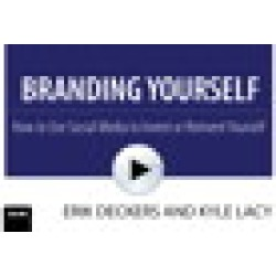 Branding Yourself on LinkedIn, Downloadable Version