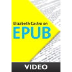 Is fixed layout EPUB here to stay? found on Bargain Bro Philippines from Inform It for $3.39