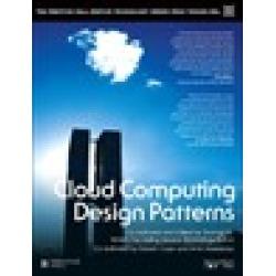 Cloud Computing Design Patterns