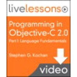 Part I - Lesson 11: The Preprocessor, Video Download