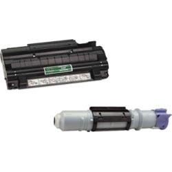 Compatible Brother TN200/DR200 Toner and Drum Unit Bundle Pack found on Bargain Bro UK from internet ink