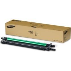 Samsung CLT-R809 Drum Unit found on Bargain Bro UK from internet ink