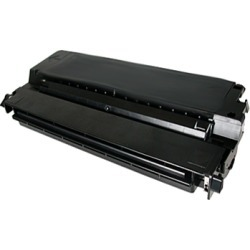 Compatible Canon E30 Toner Cartridge Black found on Bargain Bro UK from internet ink