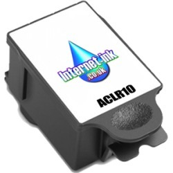 Compatible Advent ACLR10 Colour Ink Cartridge found on Bargain Bro UK from internet ink