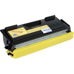 Compatible Brother TN7600 High Capacity Black Toner Cartridge found on Bargain Bro UK from internet ink