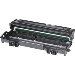 Compatible Brother DR7000 Imaging Drum Unit found on Bargain Bro UK from internet ink