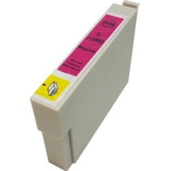 Compatible Epson T0893 Magenta Ink Cartridge found on Bargain Bro UK from internet ink