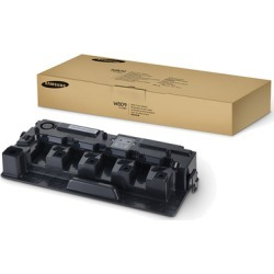 Samsung CLT-W809 Waste Toner Container found on Bargain Bro UK from internet ink
