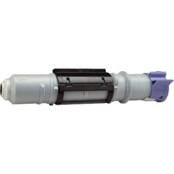 Compatible Brother TN200 Black Toner Cartridge found on Bargain Bro UK from internet ink