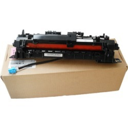 Samsung JC91-01080A Fuser Unit found on Bargain Bro UK from internet ink